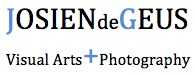 Josien de Geus Visual Arts/Photography